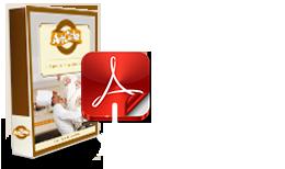 Folder ArtCake