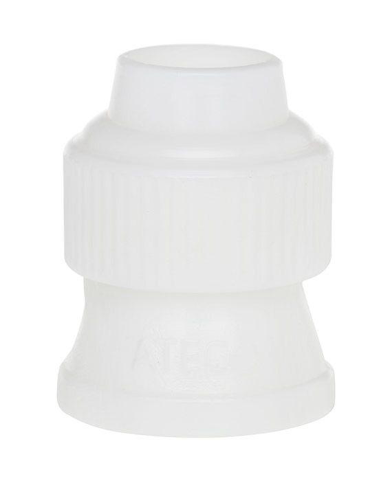 Adaptador para bicos pequenos